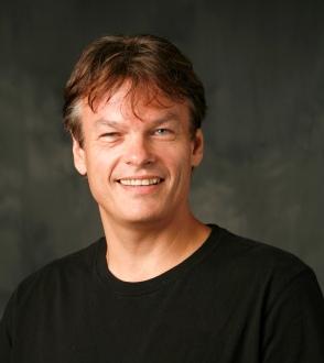 Bjorn Sletto (1)